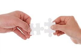servicios a asociaciones