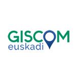 GISCOM
