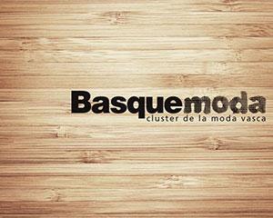 proyecto basquemoda