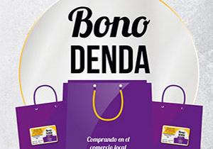 BONODENDA