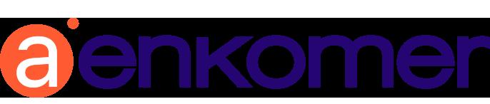Logo AEnkomer