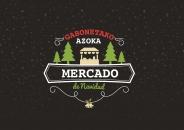 Mercado de Navidad Vitoria - Gasteiz