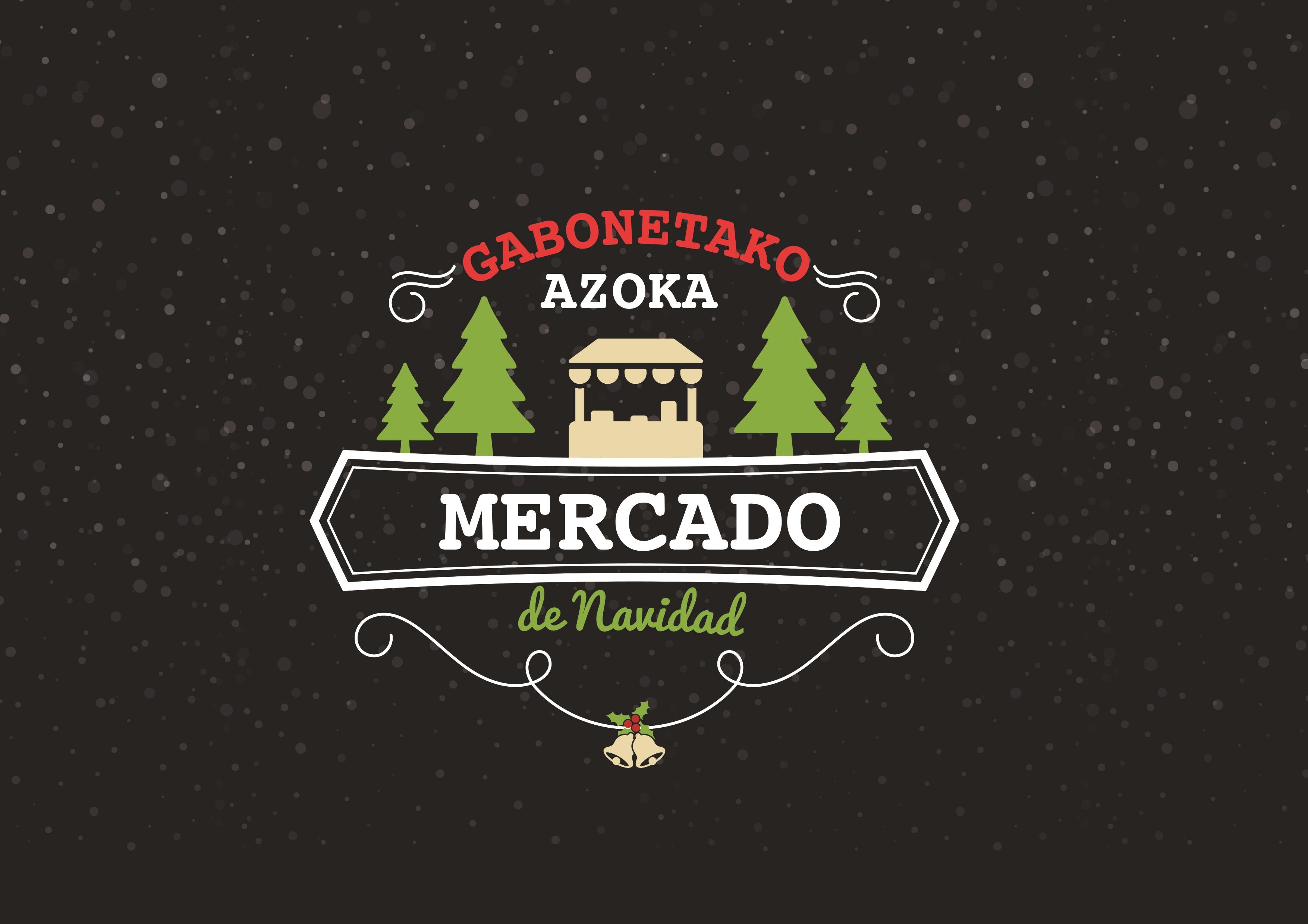 II MERCADO DE NAVIDAD